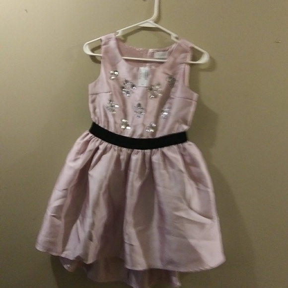 Children's Place Other - Girls Stunning Special Occasion Dress size 14